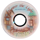 Nearer the light DVD