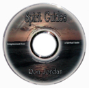 Spirit Guides DVD